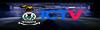 ICT TV